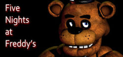 Five nights at freddys cover art.jpg
