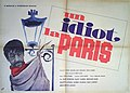 1967-Un idiot la Paris w.jpg