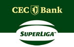 SuperLiga logo.png