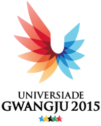 Logo Universiada de vara din 2015.png