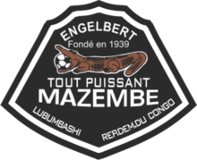Tout Puissant Mazembe.png