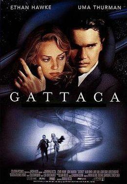 Gathica