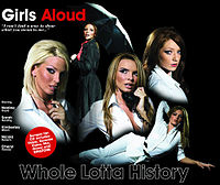 Girls Aloud - Whole Lotta History 2.jpg