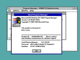 Windows NT 3.51.png