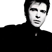 Peter Gabriel So CD cover.JPG