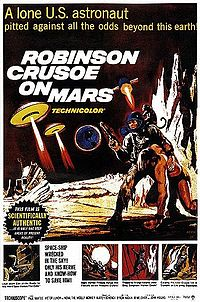 Robinson crusoe on mars movie poster.jpg