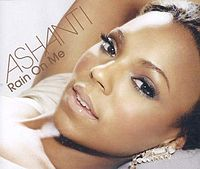 Ashanti - Rain on Me UK.jpg