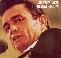 Johnny Cash At Folsom Prison.jpg