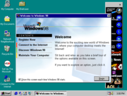 Windows 98.png
