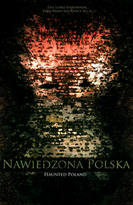 Haunted Poland Poster.png