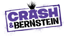 Crash & Bernstein Logo.png