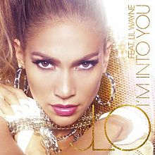 Jennifer Lopez - I'm Into You.jpg