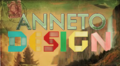 Anneto-logo3.PNG