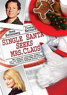 meet the santas 2005 online subtitrat Watch meet the santas online free because she is marrying the man who assumed the mantle of santa claus last december 26, beth's postponed wedding has to be re.