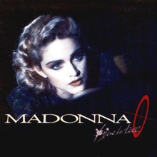 Madonna-live-to-tell-cover-48377.png