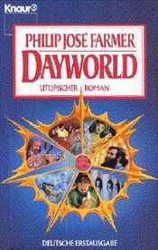 Dayworld1.jpg