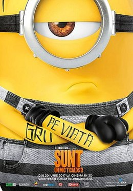 Despicable-me-3- Romanian poster.jpg