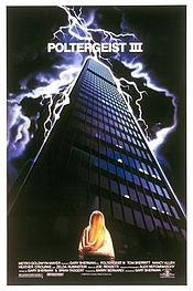 Poltergeist iii movie poster.jpg