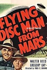 Flying Disc Man from Mars.jpg