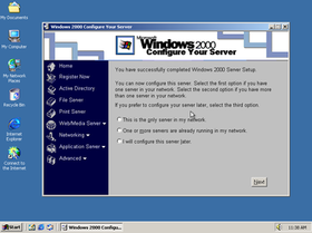Windows 2000 Server.png