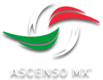 Ascenso MX.png