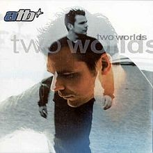 Atb-twoworlds-cover.jpg