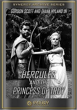 Hercules and the Princess of Troy.jpg