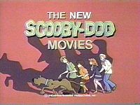 Scooby-new-movies.jpg