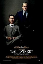 Wall Street- Money Never Sleeps film.jpg