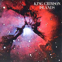 King Crimson - Islands.png