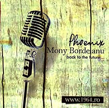 Phoenix & Mony Bordeianu - Back to the Future (2008).jpg