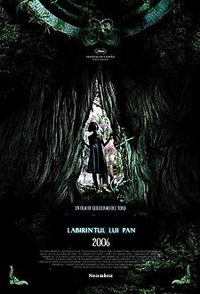 Pan's labyrinth poster.jpg