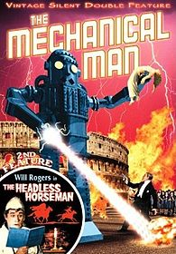 The Mechanical Man & The Headless Horseman.jpg