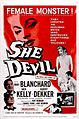 1957 she devil small poster.jpg