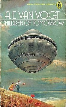 Children of Tomorrow.jpg