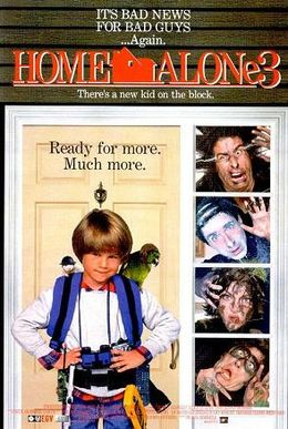 Home Alone 3 film.jpg