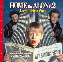 Home alone 2 soundtrack.jpg