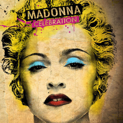 Madonnacelebrationcover.png