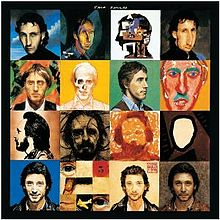 The who face dances album.jpg