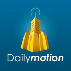 Pour éliminer la publicité de Dailymotion