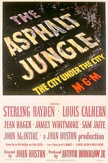 The Asphalt Jungle poster.jpg