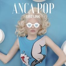 Anca pop-free love.jpg