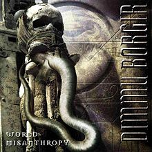 Dimmu Borgir-World Misanthropy.jpg
