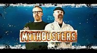 Mythbusters title screen.jpg