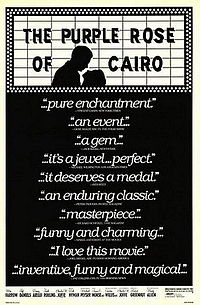 Purple Rose of Cairo poster.jpg