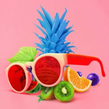 Red Velvet - The Red Summer (Physical).png