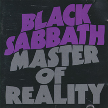 Black Sabbath Master of Reality.png