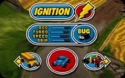 Ignition-1.png