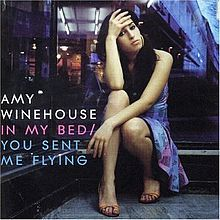Winehouse - in my bed.jpg
