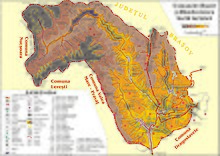Comuna Rucăr Argeș Wikipedia